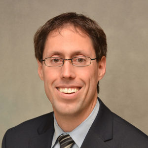Matthew R. Atkinson, MD