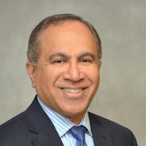 Pradeep K. Bekal, MD, FACG