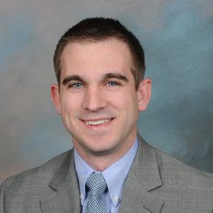 Kevin Cronley, MD