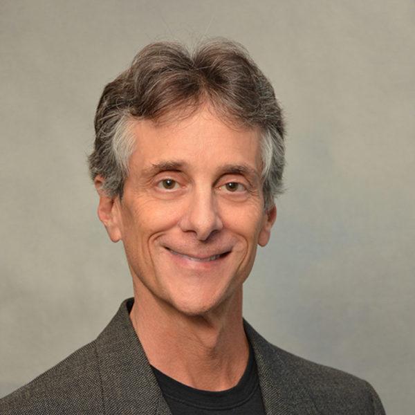 Michael Kreines, MD, FACP, FAGA