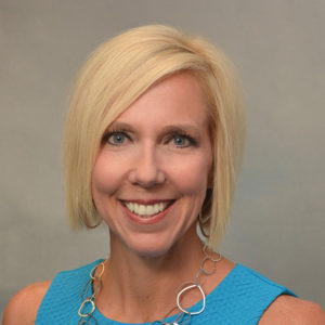 Lisa Lestina, MD