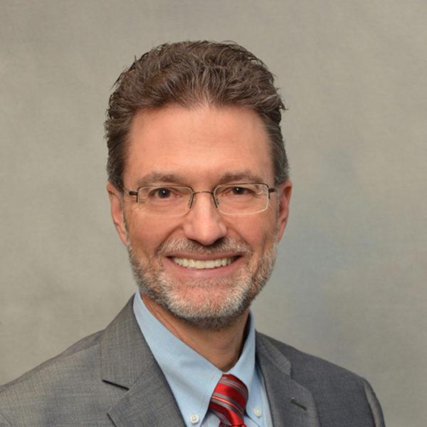 David Mangels, MD, FACG