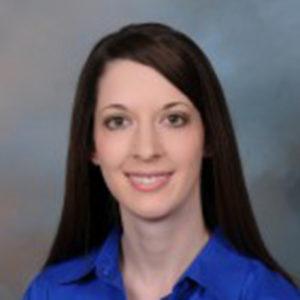 Alicia Stiverson, PA-C