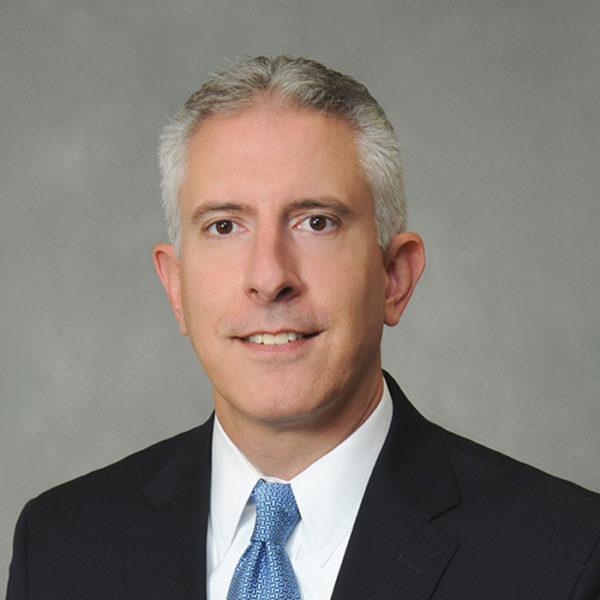 Jeffrey Stotz, MD