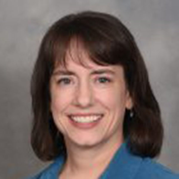 Lori Evans, PA-C